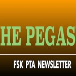 web-header-newsletter.jpg