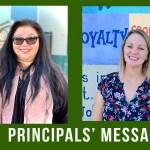 FSK-Online-Principals-Message-Nov-23.jpg