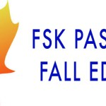 FSK-Passport-Fall-Edition-Banner.jpg