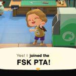 FSK-PTA-Member-Animal-Crossing