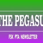 Newsletter-web-header-1218.jpg
