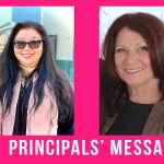 FSK-Online-Sub-Principals-Morning-Msg-Jan-25.jpg