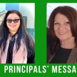 FSK-Online-Sub-Principals-Morning-Msg-Feb-1.jpg