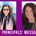 FSK-Online-Sub-Principals-Morning-Msg-Feb-22.jpg