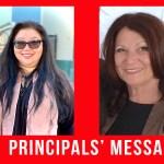 FSK-Online-Sub-Principals-Morning-Msg-Feb-8.jpg