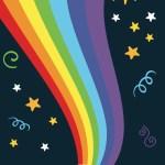 FSK-rainbow-bookmark-1
