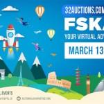 FSKAPE-32auctions-webpost.jpeg