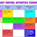 FSKAPE-Activities-to-post.jpg
