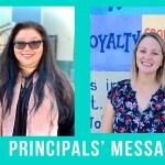 FSK-Online-Principals-Message-april-5.jpg