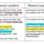 FSK-Schedule-English