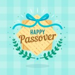 passover-pesach-