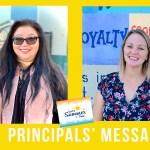 FSK-Online-Principals-Message-May-31.jpg