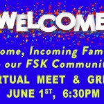Welcome-Incoming-Families-2021.jpg