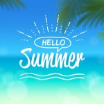 hello-summer-with-blurred-beach_23-2148525893.jpg