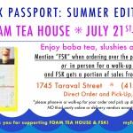 FSK-Passport-FOAM-2021