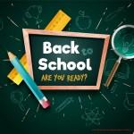 Backtoschool-image.jpg