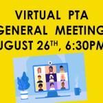 FSK-PTA-general-meeting-AUG-2021.jpg