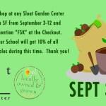 FSK-Growing-up-Green-Sloat-GC-Fundraiser-Sept-2021.jpg