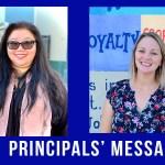 FSK-Online-Principals-Message-9-17-21.jpg