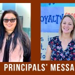 FSK-Online-Principals-Message-Sept-3-2021.jpg