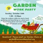 FSK-Garden-Workday-October-24-2021-SMALL.jpeg