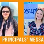 FSK-Online-Principals-Message-10-8-21.jpg