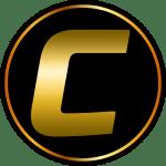 CMD398 Situs Provider Game Slot Bonus Cashback 100
