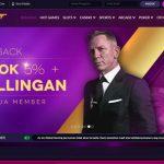 Daftar Agen Judi Slot Slot88 Indonesia Sering Jackpot | Situs Slot Online Gampang Menang Terpercaya