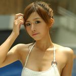 Poker88 | Poker88 Asia | Login Poker88 | Download Poker88