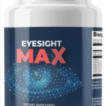 Eyesightnax