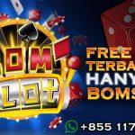 Slot Login Joker123 Online24Jam