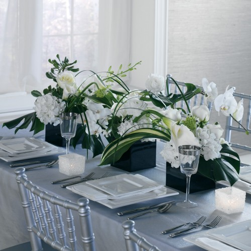 Wedding Receptions  CENTURY FLORAL  GIFTS  Saint Paul MN