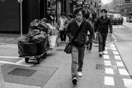 HK_Street-25