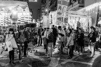 HK_Street-31