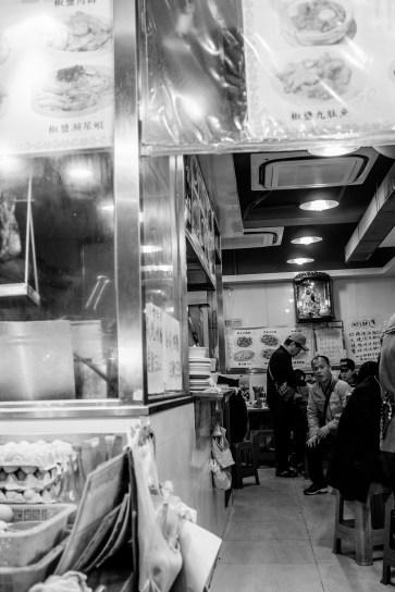 HK_Street-8