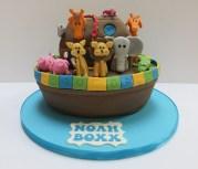 Noahs Arc