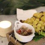 Bebek Tepi Sawah Living World : Dari Ubud hadir ke Jakarta