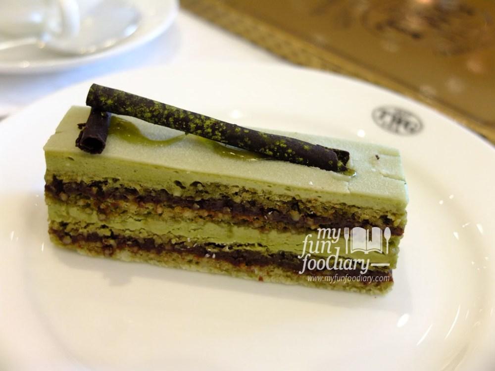 [NEW] TWG Tea Salon & Boutique, Plaza Senayan (4/6)