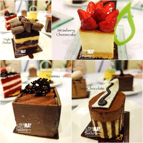varian cake 3