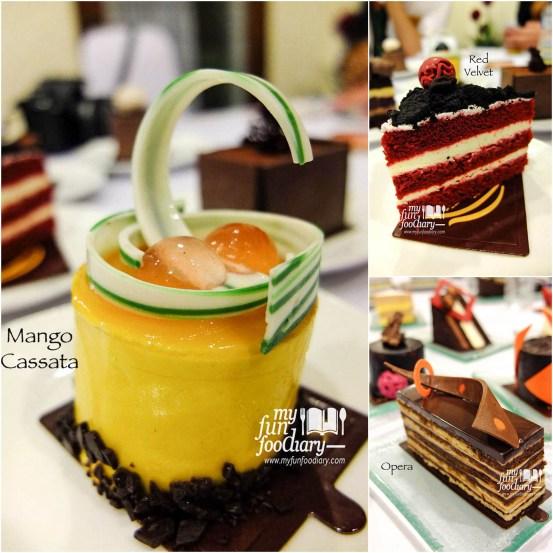 varian cake 4