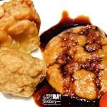 [NEW] A Traditional Feast at RASA, Intercontinental MidPlaza