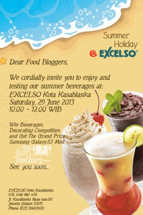 e-invitation food blogger jam 10 copy