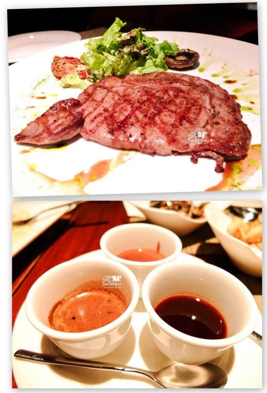 Kobe Beef Japan