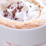 [Kuliner Bandung] Selasar Coffee Sunaryo