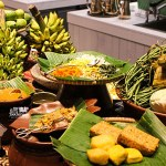 "[NEW] Enjoy Pasar Senggol ""The Best of Indonesia"" at RASA"