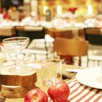 [NEW BRANCH] Grand Opening Pancious Grand Indonesia