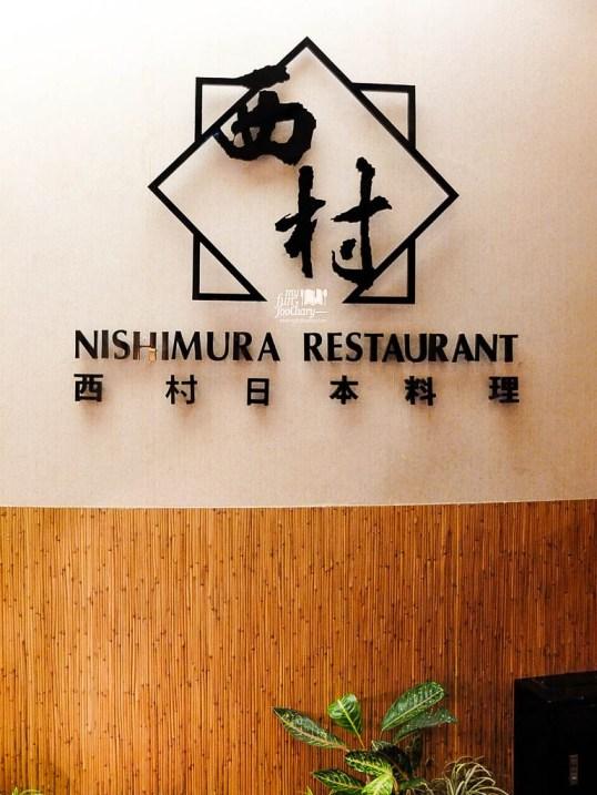 Nishimura Restaurant