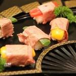 [NEW PROMO] New Style Sushi Promotions at Nishimura, Shangri-La Jakarta