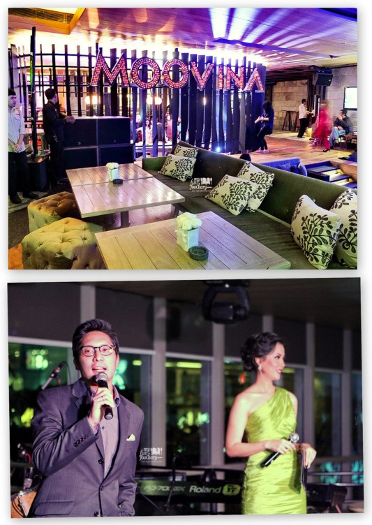 Suasana di dalam Moovina Plaza Indonesia - by Myfunfoodiary 01