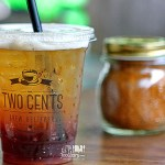 [Kuliner Bandung] Coffee Time at Two Cents Coffee